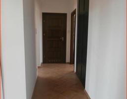 Mieszkanie do wynajęcia, Grudziądz, 100 m²