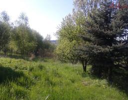 Działka na sprzedaż, Krzyszkowice, 2631 m²