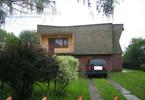 Dom na sprzedaż, Mikołów, 214 m²