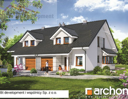 Dom na sprzedaż, Żory Baranowice, 143 m²