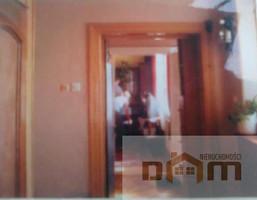Mieszkanie na sprzedaż, Kcynia, 160 m²