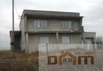 Dom na sprzedaż, Mokre, 240 m²