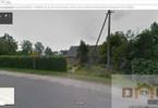 Dom na sprzedaż, Żnin, 100 m²