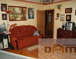 Dom na sprzedaż, Szubin, 160 m²