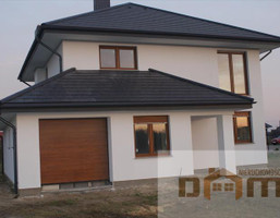 Dom na sprzedaż, Barcin, 227 m²