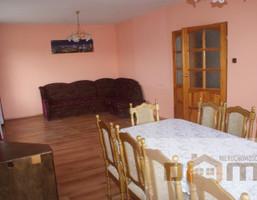 Dom na sprzedaż, Żnin, 190 m²