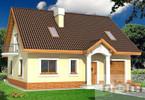 Dom na sprzedaż, Barcin, 226 m²