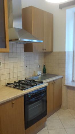 Mieszkanie do wynajęcia, Warszawa Śródmieście, 67 m²   Morizon.pl   5673