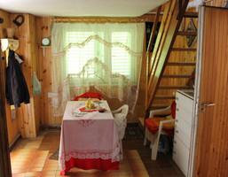 Dom na sprzedaż, Popowo-Parcele, 120 m²