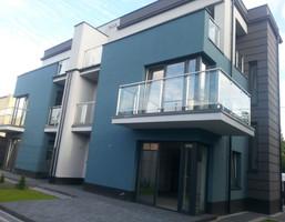 Dom na sprzedaż, Łódź Chojny, 170 m²
