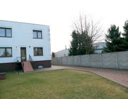 Dom na sprzedaż, Poznań Grunwald, 290 m²