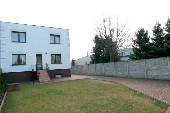 Dom na sprzedaż, Poznań Grunwald, 290 m² | Morizon.pl | 4720