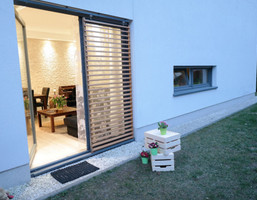 Mieszkanie na sprzedaż, Poznań Grunwald Południe, 74 m²