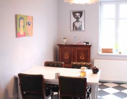 Mieszkanie na sprzedaż, Poznań Grunwald Południe, 61 m²