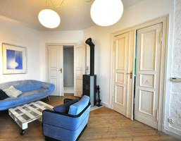 Mieszkanie na sprzedaż, Poznań Wilda, 120 m²