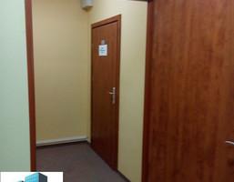 Biuro do wynajęcia, Poznań Grunwald, 24 m²