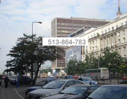 Kawalerka do wynajęcia, Warszawa Śródmieście, 35 m²