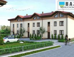 Mieszkanie na sprzedaż, Pępowo Gdańska, 96 m²