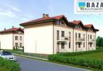 Mieszkanie na sprzedaż, Pępowo Gdańska, 74 m²