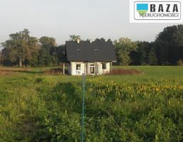 Dom na sprzedaż, Pszczółki Fabryczna, 146 m²
