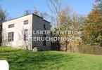 Działka na sprzedaż, Bielsko-Biała Kamienica, 1389 m²