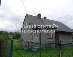 Dom na sprzedaż, Godziszka, 50 m²