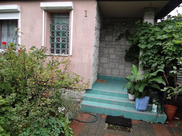 Dom na sprzedaż, 132 m²   Morizon.pl   3942