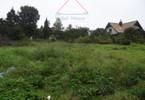 Działka na sprzedaż, Kosakowo, 741 m²