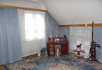 Dom na sprzedaż, Puck Bogusława, 227 m²