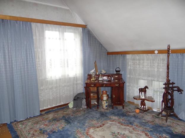 Dom na sprzedaż, Puck Bogusława, 227 m² | Morizon.pl | 6543