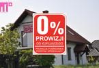 Dom na sprzedaż, Pisarzowice Kwiatowa, 99 m²