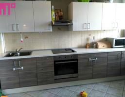 Mieszkanie na sprzedaż, Tychy os. Lucyna, 54 m²