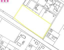 Działka na sprzedaż, Tychy Wilkowyje, 14432 m²