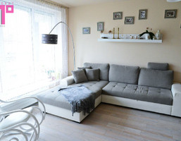 Mieszkanie na sprzedaż, Tychy os. Honorata, 68 m²