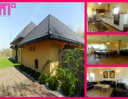 Dom na sprzedaż, Tychy os. Felicja, 258 m²