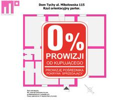 Dom na sprzedaż, Tychy Wilkowyje, 400 m²