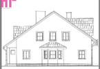 Dom na sprzedaż, Mikołów, 258 m²