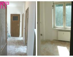 Mieszkanie na sprzedaż, Tychy os. Anna, 47 m²
