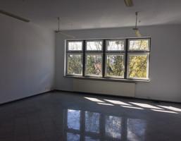 Biuro do wynajęcia, Sopot Dolny, 90 m²