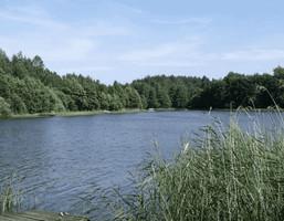 Działka na sprzedaż, Niepoczołowice, 1500 m²