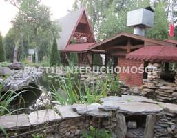 Dom na sprzedaż, Tarnopol, 80 m²
