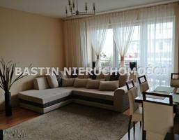 Mieszkanie na sprzedaż, Białystok, 63 m²