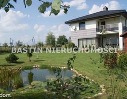 Dom na sprzedaż, Hryniewicze, 211 m²