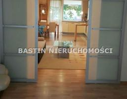 Dom na sprzedaż, Białystok Piaski, 550 m²