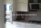 Dom na sprzedaż, Kuriany, 180 m²