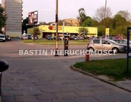 Komercyjne na sprzedaż, Białystok Przydworcowe, 260 m²