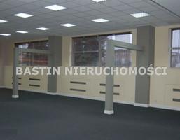 Lokal użytkowy na sprzedaż, Białystok Młodych, 1277 m²