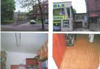 Lokal użytkowy na sprzedaż, Bytom Łagiewniki, 1354 m²