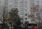 Mieszkanie na sprzedaż, Warszawa Bemowo, 44 m²