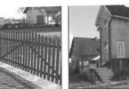 Dom na sprzedaż, Stara Łubianka Poprzeczna 16, 274 m²